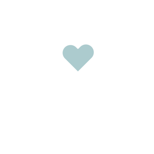 FOTO44 – FOTOGRAFIA ŚLUBNA – FILMOWANIE